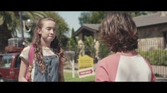 Watch the new commercial: MOVE. Pain doesn´t have to last that long. Fabogesic. Quick pain Relief.