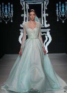 Abed Mahfouz 2012 » BestDress - cайт о платьях!