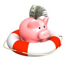 https://www.bigcatfinance.co.uk/guaranteedpaydayloansuk/directpaydaylenderspaydayloanlenders Payday Loan Lenders