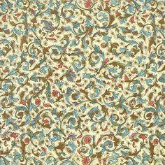 Made In Italie authentique papier florentin par 32NorthSupplies