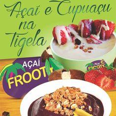 Franquia Tapioca Açaí.  Investimento seguro.  #tapiioca #acai #amazon #california #cupcakes #cafe #franquia #franchising #caribe #malibu #maiami #invest #beverlyhills #negocios #food  #lojas #brazil  brumarquezine @Davidluiz_4 @AdrianaLima @anitta @GiseleOfficial @thiagosilva_33 @danid2ois @Kaka @Sabrinareal #abc #Shoppingabc  #neymarjr  #globo  @negócio  #investimentos #investment by tapiocapaulista