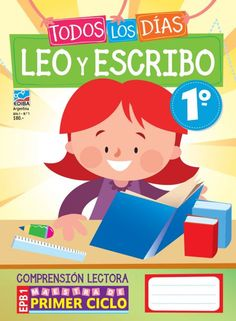 School Items, Teaching Spanish, Home Schooling, Diy For Kids, Kids Learning, Homeschool, Family Guy, Teacher, Writing