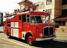 Fire Dept, Fire Department, Rescue Vehicles, Fire Apparatus, Emergency Vehicles, Busses, Firefighting, Fire Engine, Classic Trucks