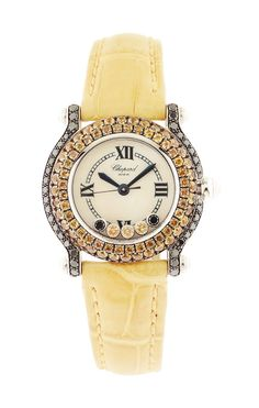 US $6,400.00 Pre-owned in Jewelry & Watches, Watches, Wristwatches