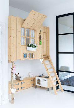 Die 21 Besten Bilder Von Kinderbett Afrika Bedroom Decor Bedroom
