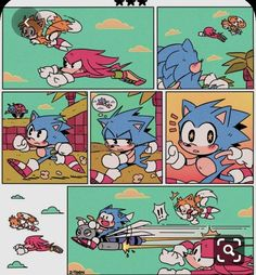 Sonic The Hedgehog, Hedgehog Movie, Hedgehog Art, Shadow The Hedgehog, Sonic 3, Sonic And Amy, Sonic Fan Art, Anime D, Anime Kawaii