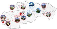 kroje na slovensku - Hľadať Googlom