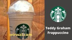 21 Top Secret Starbucks Drinks Not On The Menu | How To Order Them Healthy Starbucks Drinks, Secret Starbucks Drinks, Starbucks Secret Menu, Teddy Grahams, Frappuccino, Coffee Shop, Top, Coffee Shops, Loft Cafe