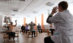 Fisioterapia y Terapia Ocupacional: PARKINSON EJERCICIOS DE TERAPIA OCUPACIONAL
