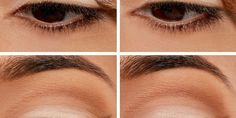This is a soft daily makeup look that is super easy to apply and looks gorgeous. It matches well wit...