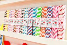 NYNOW Summer 2013 Stationery Exhibitors via Oh So Beautiful Paper (61)