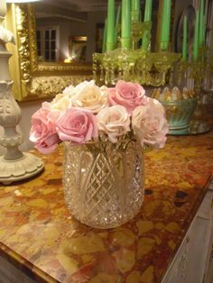 https://www.facebook.com/pages/Weddings-Bouquets/452798688118522