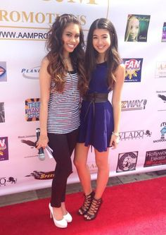 Cute Dresses, Cute Outfits, Disney Channel Stars, Asian Style, Erika, Selena Gomez, Favorite Tv Shows, Good Music, Cute Couples