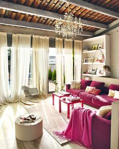Apartment in Barcelona with Unique Vintage especially for a young couple with two children. The apartment in Barcelona is one of best apartment Barcelona will offer features a stunning combination of old and new