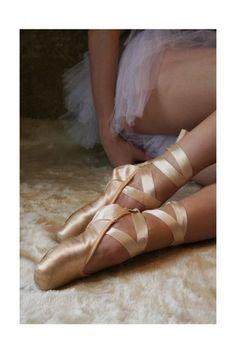 action, balet, ballerina, ballet, ballet slippers, ballett