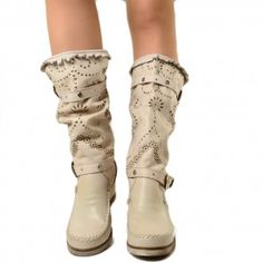 E Fantastiche Ankle Stivali Boots Shoes Indiani Su Immagini 19 Shoe RqAd0Fnq