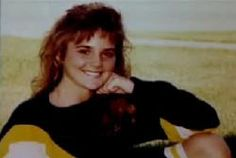 Jessica Lyn Keen (September 24, 1975 - March 17, 1991) was a murder victim killed in Foster Chapel Cemetery in West Jefferson, Ohio. Her case was profiled on the television program Unsolved Mysteries.