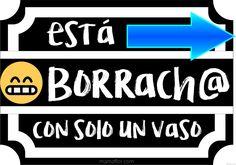 [Photo-Booth-Frases-Divertidas-Fiesta%2520%25287%2529%255B8%255D.jpg]