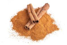 Škorica, to nie je len korenina! Nordic Interior, Cinnamon Sticks, Tiramisu, Spicy, Health, Ethnic Recipes, Food, Classroom Newsletter, Cinnamon Powder