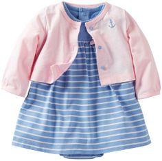 Carters Baby Girl Anchor Bodysuit Dress Set 12 Mo Blue/multicolor Carter's,http://www.amazon.com/dp/B00HAY34NY/ref=cm_sw_r_pi_dp_Jhcbtb0AM0334F0J