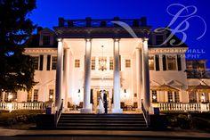 Manor_House_Littleton_Wedding_43