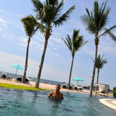 Gay Travel: Mexico's Riviera Nayarit
