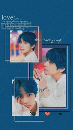 Blue Butterfly Wallpaper, Cute Girl Wallpaper, Hello Kitty Wallpaper, Wallpaper Tumblr Lockscreen, Bts Lockscreen, Bts Wallpaper, Aesthetic Objects, Blue Aesthetic, Kpop Backgrounds