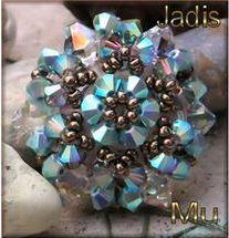 Jadis de MU  http://centperles.canalblog.com/