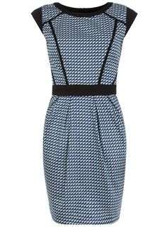 View All Sale - Sale & Offers - Dorothy Perkins United States Dorthy Perkins, Pretty Dresses, Dresses For Work, Cool Style, My Style, Petite Outfits, New Wardrobe, All About Fashion, European Fashion
