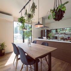 Home Decoration Design Ideas Diy Interior, Cafe Interior, Home Interior Design, Interior Architecture, Interior Decorating, Small Space Interior Design, Japanese Interior Design, Design Home App, House Design