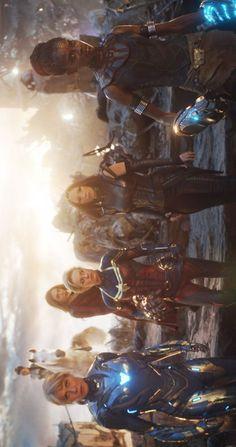 Marvel Avengers Movies, Marvel Films, Marvel Heroes, Marvel Universe, Image Tumblr, Marvel Wall Art, Susanoo Naruto, Marvel Coloring, Marvel Background