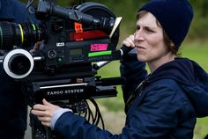 Here's a Great List of Movies Directed by Women, Recommended by Women Directors-- Here filmmaker Kelly Reichardt