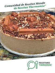 Flan, Sin Gluten, Tiramisu, Fondant, Cheesecake, Cupcakes, Cooking, Ethnic Recipes, Desserts