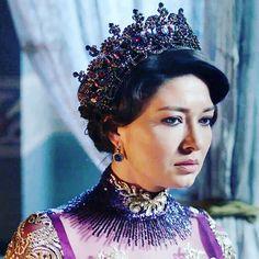 Kösem Sultan - Magnificent Century: Kösem - Season 2