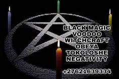 Best Indian Astrologer And Spiritual Healer in Johannesburg Have peace of mind and success in your life #astrologyreadings #horoscope #blackmagicremoval #getyourloveback #psychicadvice #psychicreadings #medium #tarotreadings +27621649334 Black Magic Removal, Love Psychic, Face Reading, Spiritual Healer, How To Remove, How To Get, Marriage Problems, Psychic Readings, Tarot Reading