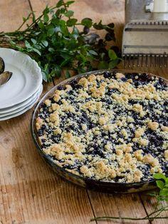 Margarita, Acai Bowl, Breakfast, Food, Acai Berry Bowl, Morning Coffee, Essen, Margaritas, Meals