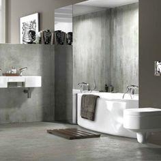 Bathroomcompare.com | Wickes Sesto Round Deep Basin
