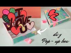61 Trendy Ideas Diy Gifts Cards For Boyfriend Handmade Cards For Boyfriend, Diy Birthday Card For Boyfriend, Creative Gifts For Boyfriend, Boyfriend Gifts, Diy Birthday Cards For Best Friend, Boyfriend Ideas, Handmade Birthday Gifts, Handmade Gifts For Friends, Birthday Gift Cards