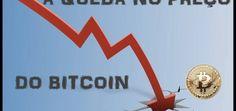 tutorial gratis de bitcoin – moedas digitais