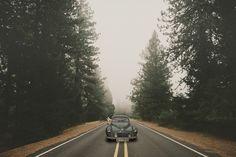 Bacaklar, Pencere, Araba, Toprak Yol, Sakin Ol, Kadın
