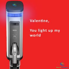Electric Car Charger, Electric Cars, Car Charging Stations, Drip Coffee Maker, Happy Valentines Day, Light Up, Coffee Making Machine