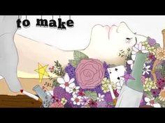 Emily Kinney - Mess (Official Lyric Video) - YouTube