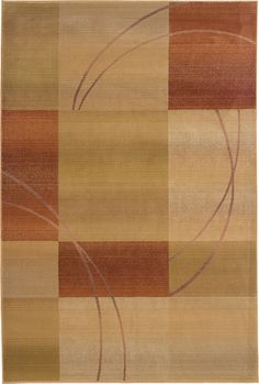 Archer Lane Fahm Beige Indoor Area Rug (Common: 7 x Actual: W x L) at Lowe's. This collection boasts a wonderful new coloration in a cross-woven construction with up to 36 colors in each design. The classic color palette includes Cody Simpson, Round Area Rugs, Rectangular Rugs, Geometric Rug, Geometric Lines, Contemporary Rugs, Modern Rugs, Woven Rug, Runes