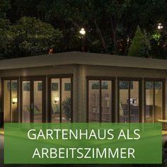 Arbeitszimmer Steuerlich Absetzen U2013 Der Gartenhaus Tipp!