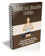 Download: www.lifestudys.com #holistic #remedies #ebook #free