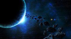 ❝ Científicos: En el espacio abundan planetas vagabundos como la Tierra que podrían albergar vida ❞ ↪ Vía: proZesa