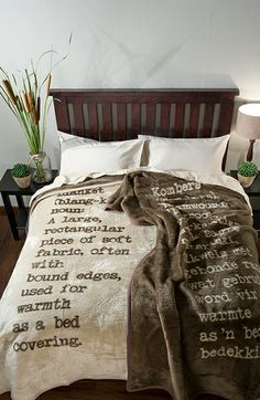 1000 Images About Volpes On Pinterest Duvet Cover Sets