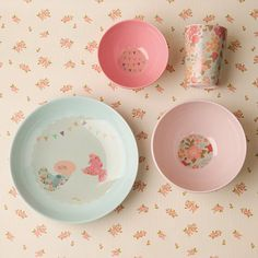 Hey, I found this really awesome Etsy listing at https://www.etsy.com/listing/165323903/on-sale-melamine-4-piece-dinner-set-eat