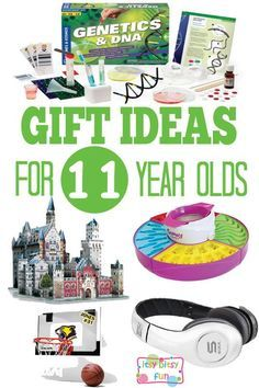 gifts for 11 year olds birthday gifts for boyschristmas