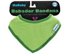 Babador Bandana a Prova dÁgua - Ka Baby com as melhores condições você encontra…                                                                                                                                                                                 Mais